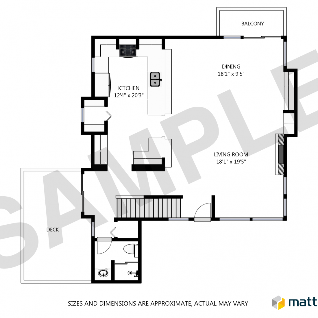 floorplanSample